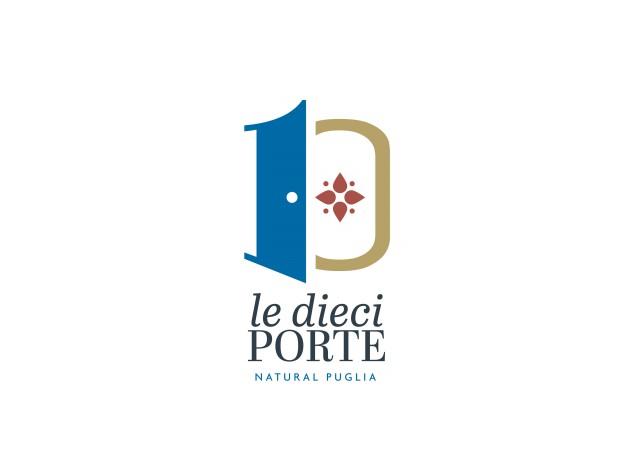 10porte-01